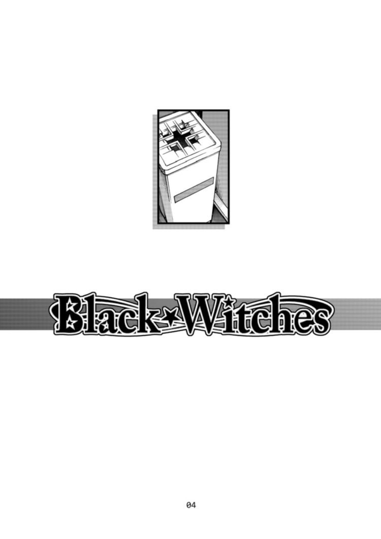 Black Witches 2_00003