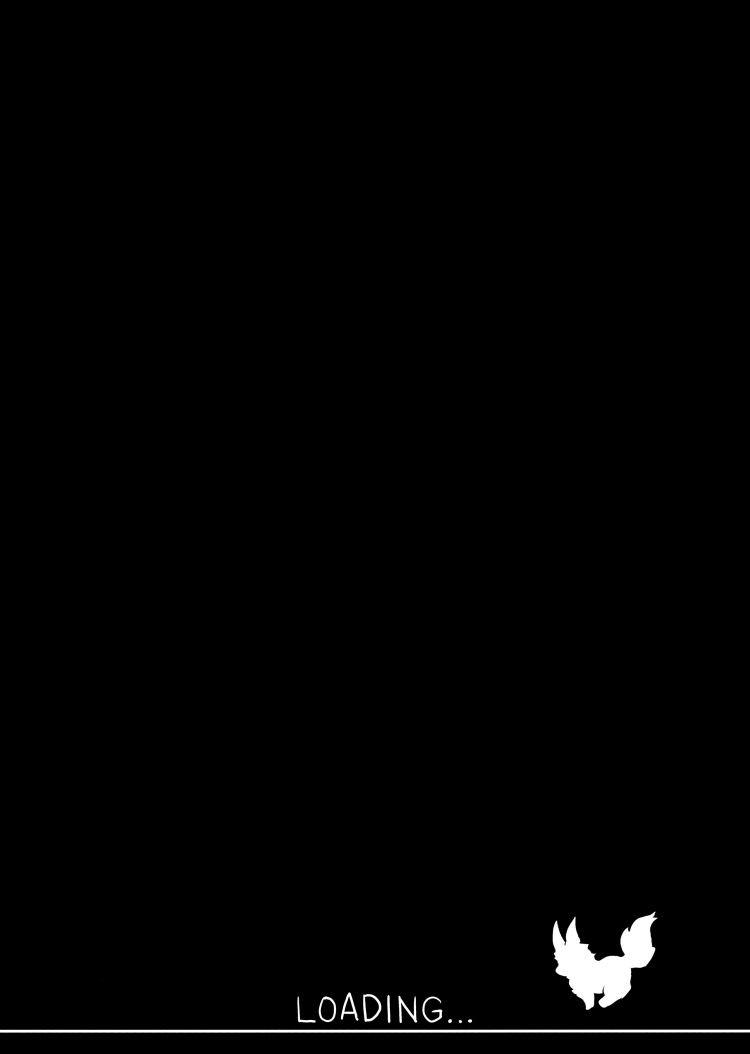 沖田オルタの種付周回_00015